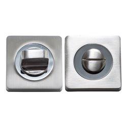 Звертка Marlok A52-BK SN/CP никель/хром