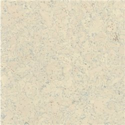 Напольная замковая пробка Granorte Cork trend Classic white