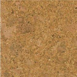 Напольная замковая пробка Granorte Cork trend Mineral