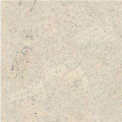 Напольная замковая пробка Granorte Cork trend Mystic white