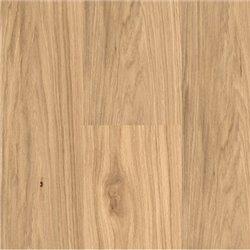 Напольная замковая пробка Granorte Vita Classic elite Oak Blond