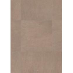 СНЯТО Ламинат Quick Step Arte Плитка кожаная темная UF1402