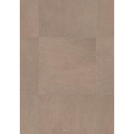 Ламинат Quick Step Arte UF1402 Плитка кожаная темная