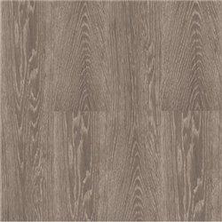 Напольная замковая пробка Granorte Vita Classic elite Oak Moccasin