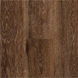 Напольная замковая пробка Granorte Vita Classic elite Oak Rust