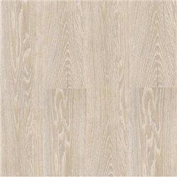 Напольная замковая пробка Granorte Vita Classic elite Oak Seashell