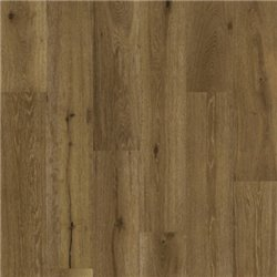 Напольная замковая пробка Granorte Vita Classic elite Oak tweed