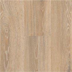 Напольная замковая пробка Granorte Vita Classic elite Oak Vanilla