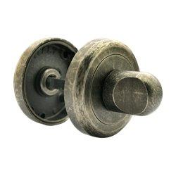 Завертка Morelli железо античное CC-WC FEA