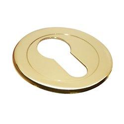 Накладка Morelli золото LUX-KH OTL