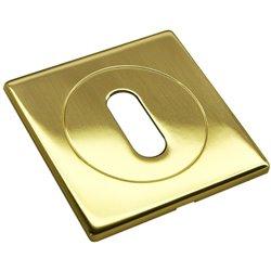 Накладка Morelli золото LUX-FK-S OTL