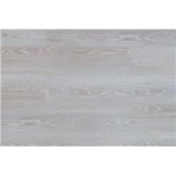 Замковая каменно-полимерная плитка Art stone airy Ясень Брукс 302 ASA