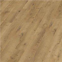 Ламинат Kronopol Parfe Floor 4V Дуб Болония 3898