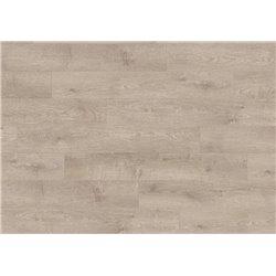 Виниловая плитка Quick Step LIVYN Balance Click BACL40133 Жемчужный серо-коричневый дуб