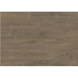 Виниловая плитка Quick Step LIVYN Balance Click BACL40160 Дуб бархатный коричневый