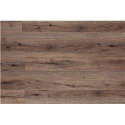 Виниловая Плитка Aquafloor Realwood Glue Af6041