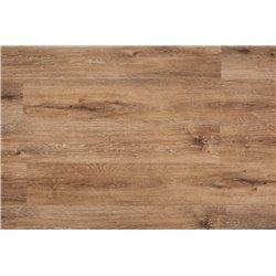 Виниловая Плитка Aquafloor Realwood Glue Af6042