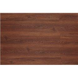 Виниловая Плитка Aquafloor Realwood Glue Af6051