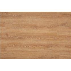 Виниловая Плитка Aquafloor Realwood Glue Af6052