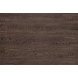 Виниловая Плитка Aquafloor Realwood Glue Af6053