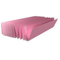Подложка-Гармошка 2 мм