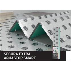 Подложка Arbiton Secura Extra Smart 3мм