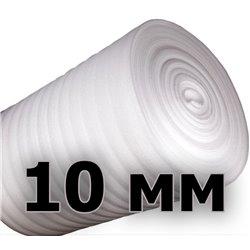 Подложка изодом вспененный полиэтилен 10мм