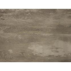 Ламинат SENSA Cosmopolitan 8 мм Дартфорд