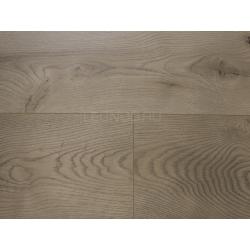 Ламинат SENSA Naturals 8мм Норвуд