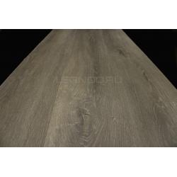 Ламинат SPC BerryAlloc Spirit 30 Glue French Grey