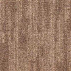 Ковровая плитка ESCOM CORAL 5402