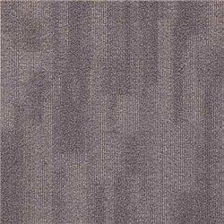 Ковровая плитка ESCOM CORAL 5406