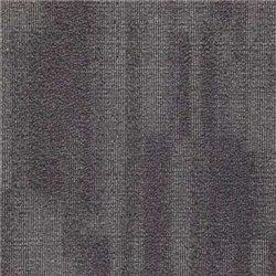 Ковровая плитка ESCOM CORAL 5407
