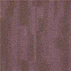 Ковровая плитка ESCOM CORAL 5411