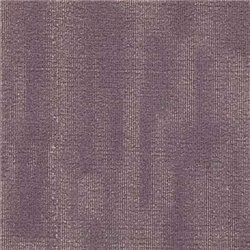 Ковровая плитка ESCOM CORAL 5415