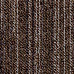 Ковровая плитка ESCOM OBJECT LINE 2082