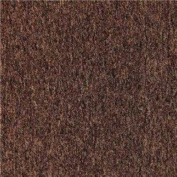 Ковровая плитка ESCOM OBJECT 2041