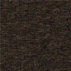 Ковровая плитка ESCOM OBJECT 2831