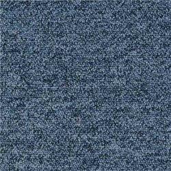 Ковровая плитка ESCOM OBJECT 8860