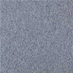 Ковровая плитка ESCOM OBJECT 9501