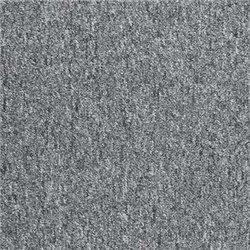 Ковровая плитка ESCOM OBJECT 9955