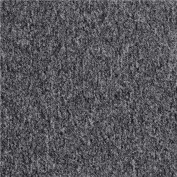 Ковровая плитка ESCOM OBJECT 9985