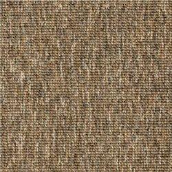 Ковровая плитка ESCOM JETSET 49520