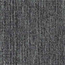 Ковровая плитка ESCOM JETSET 49540