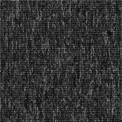 Ковровая плитка ESCOM JETSET 49550