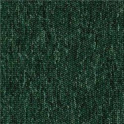Ковровая плитка ESCOM JETSET 49570
