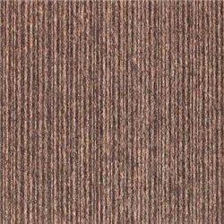 Ковровая плитка ESCOM JETSET 50631