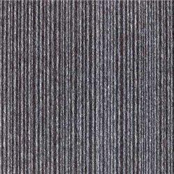 Ковровая плитка ESCOM JETSET 50640