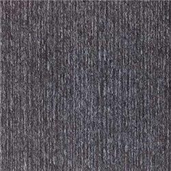 Ковровая плитка ESCOM JETSET 50650