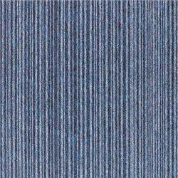 Ковровая плитка ESCOM JETSET 50660